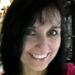 Anna Lester - Langhorne, PA