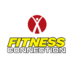 Jeff Skeen, CEO, Fitness Connection