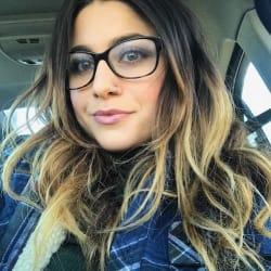 Stephanie Caraballo