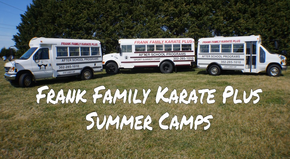 Summer Camps near Middleton