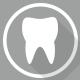 General Dentistry near Enid