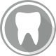 General Dentistry near Sulphur