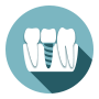 General Dentistry near Wilmington