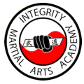 integrity karate kansas city