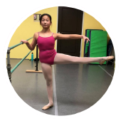 Physical Coordination and Posture