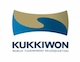Kukkiwon in Hatfield - BucksMont Tae Kwon Do
