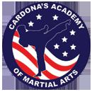 Kids Martial Arts Boynton Beach