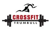 CrossFit Stratford
