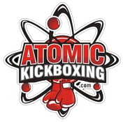 Atomic Kickboxing