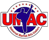 Kids Martial Arts Palm Desert