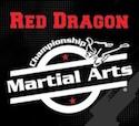 Red Dragon Championship Martial Arts