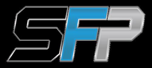 Fitness Training near Stokes County