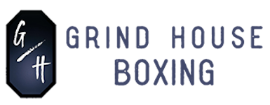 Boxing Near Smyrna