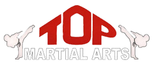 TOP Martial Arts