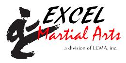 Kids Martial Arts near Mansfield