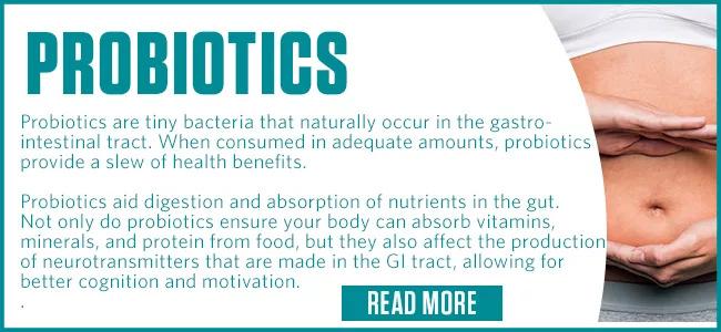 Nutritional Supplements near Georgetown