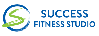 Personal Training in Upper East Side - Success Fitness Studio