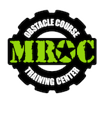 Group Fitness and Personal Training in Oceanside - MROC Training