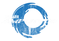 in Winston-Salem - CrossFit Amplitude