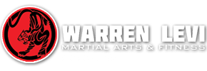 in Five Towns - Warren Levi Martial Arts & Fitness