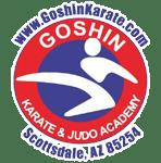 Kids Karate in Scottsdale - Goshin Karate & Judo Academy