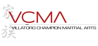 in Chino Hills - VCMA Villatoro Champion Martial Arts