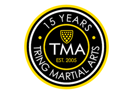 Kids Martial Arts near Tring