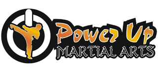 Power Up Martial Arts Reviews From Our Students