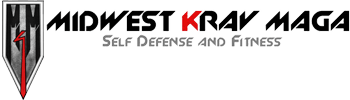 Kids Martial Arts in St. Charles - MidWest Krav Maga