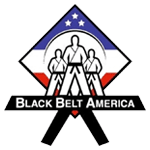 Kids Martial Arts in Madison - Black Belt America