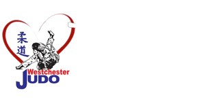 Westchester Judo Club Craig C.