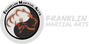 in Franklin - Franklin Martial Arts