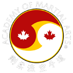Academy Of Martial Arts Jordan Grellette