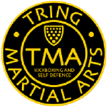 Tring Martial Arts Instructors in Tring - Tring Martial Arts