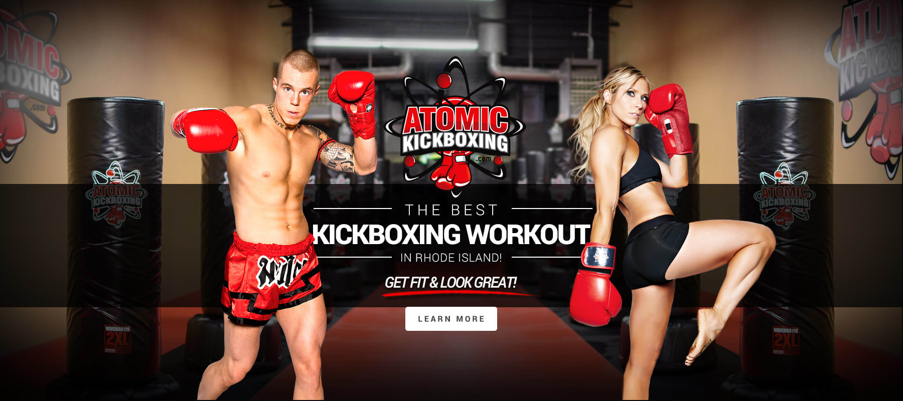 kickboxing learning great way If you want your child to mature and development at a more rapid pace, then putting them into a kickboxing class will certainly help the class will enable them to get in good shape, and help them to develop coordination, balance, self-discipline, and more.