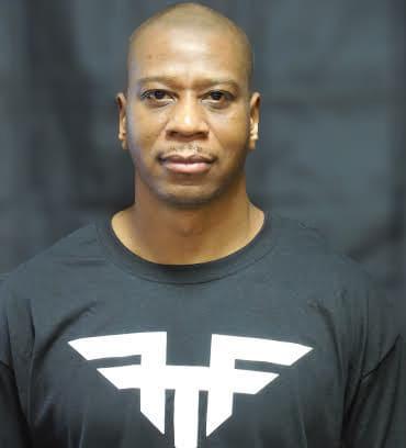 Ken Glenn in Charlotte - FTF® Fitness and Self-Defense