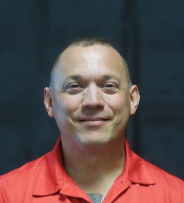 Paul Bonnin in Charlotte - FTF® Fitness and Self-Defense