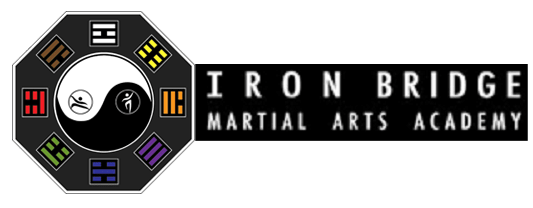 Iron Bridge Martial Arts Academy Rich (Former and Current Student)