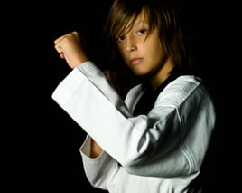 Scottsdale Kids Karate