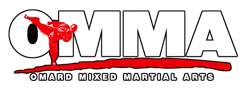 in Baldwin - OMMA Mixed Martial Arts