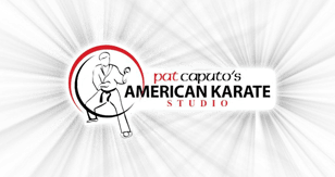 Summer camp in Wilmington - American Karate Studios