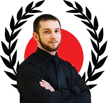 Joseph Fontaine in Rhode Island - Premier Martial Arts