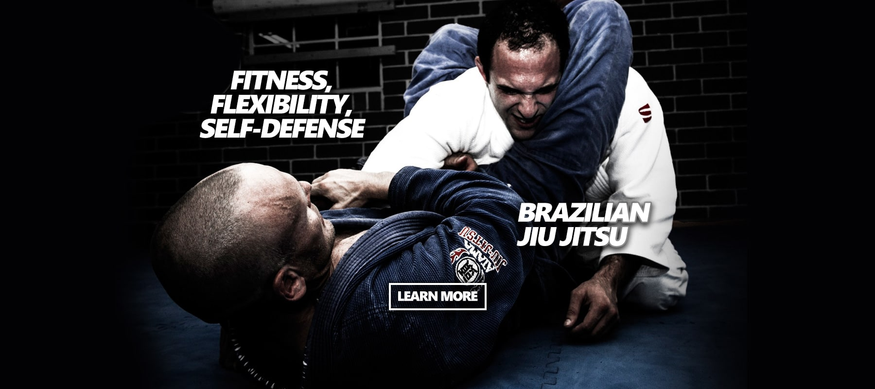 from Dante brazilian jiu jitsu gay