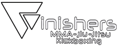 Finisher's MMA