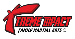 Hyper Martial arts in Odenton - Xtreme Mpact Martial Arts