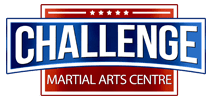 Challenge Martial Arts & Fitness Centre