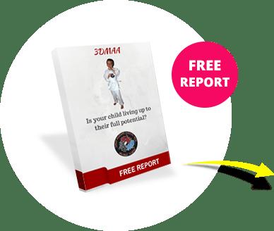 Kids Martial Arts in Orlando - Three Dragons Martial Arts Academy Download Report