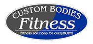 Custom Bodies Fitness Jennifer L.