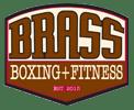 Kids Martial Arts in Kansas City - Brass Boxing & Jiu Jitsu