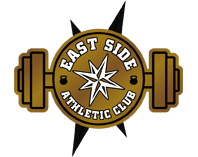 East Side Athletic Club Jen M.